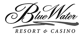 Supreme Wake Surfing Championship Sponsor: BlueWater Resort and Casino