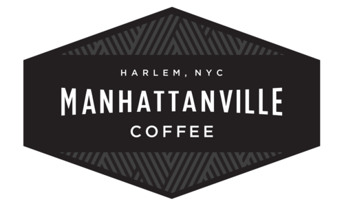 Manhattanville Coffee