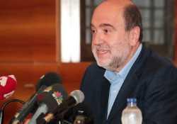 Αλεξιάδης: Μέχρι τον Αύγουστο η σύνδεση των ηλεκτρονικών συναλλαγών με το αφορολόγητο