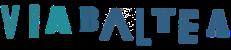 Logo via Baltea
