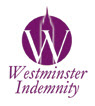 Westminster Idemnity