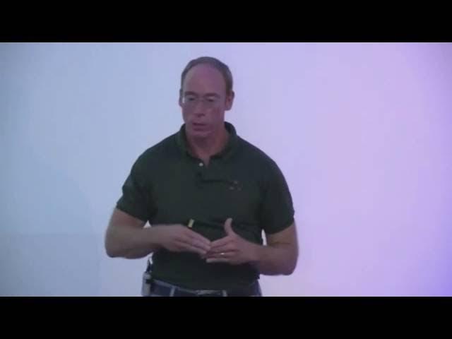 Dr. Steven Greer : Why Don't ETs Solve our Problems?  Sddefault