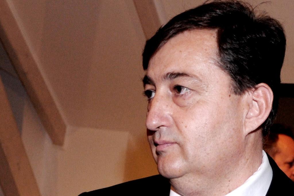 Mészáros Lőrinc már magáról elnevezett díjakat is oszt, amiről az MTI is beszámol