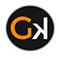 geekandobr avatar