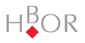 https://www.mingo.hr/public/HBOR%20logo.PNG