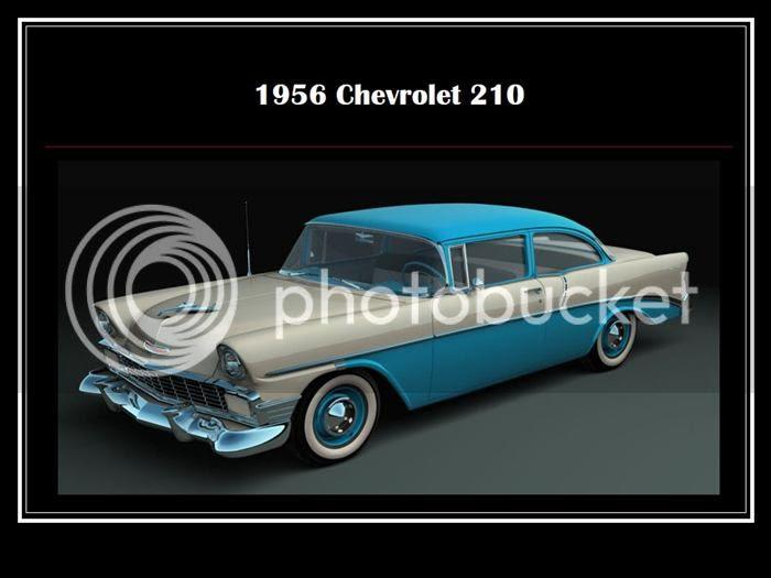 http://i40.photobucket.com/albums/e235/asfe3/57117d9a-aac0-465c-a5da-fbcd75d80114_zps97c138f1.jpg