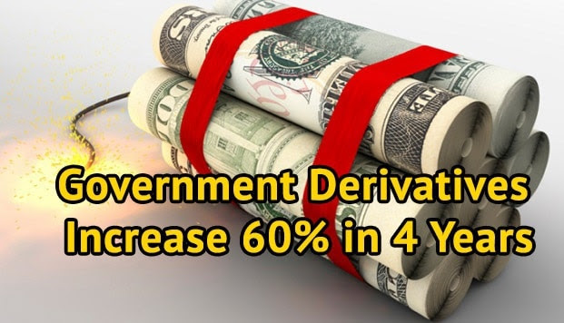 Government Derivatives