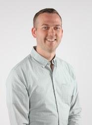 Justin Minsker