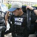 us_immigration_and_customs_enforcement_swat-1