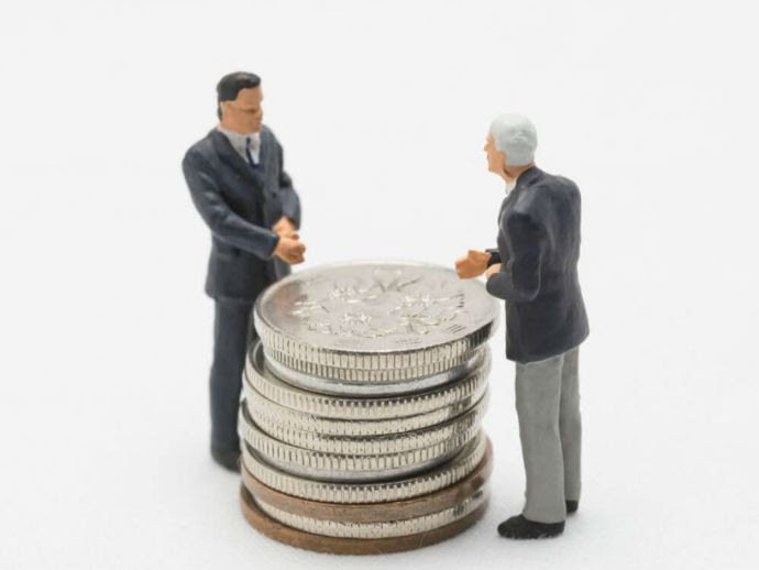 Flipkart, PhonePe Looking To Add Strategic Investors For Funding