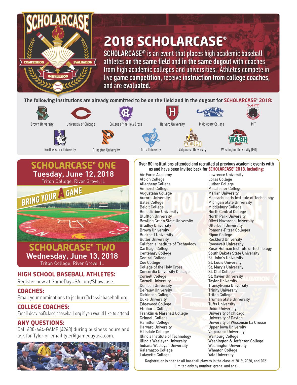 Scholarcase Flyer 2018 vFINAL