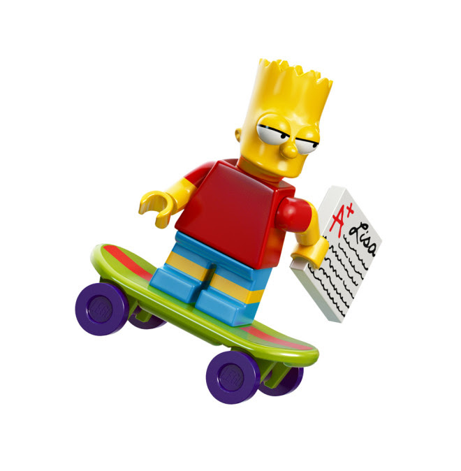 lego-simpsons-bart-2