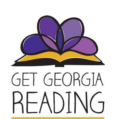 Get Georgia Reading