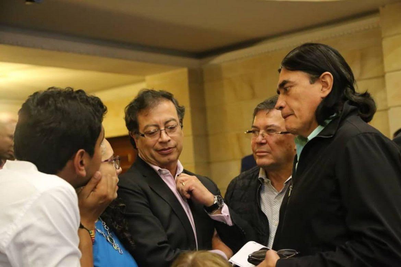 gustavo-petro-candidatura-presidencial-bolivar-racero-pizarro-izquierda-miguel-galvis-1170x780