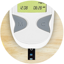 diabetes monitor, diabetic monitor, glucometers, blood sugar meter, one touch glucose meter