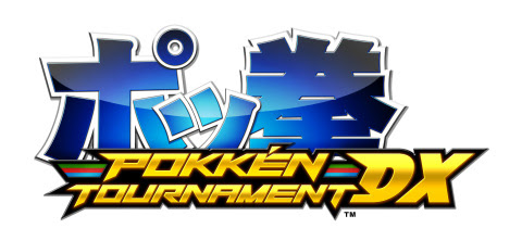 Pokkén Tournament DX joins the ARMS and Splatoon 2 games with its own invitational tournament at E3  ...