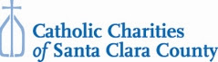 CatholicCharities logo 3