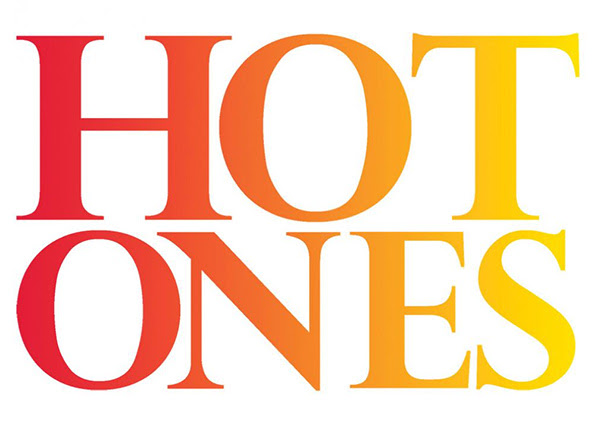 ppmag hot-ones-2017