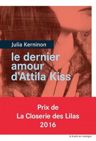 Le_dernier_amour_d_Attila_Kiss__Prix_.jpg