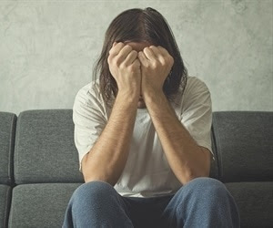 Large-scale genetic study sheds light on origins of depression