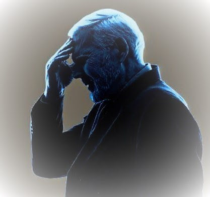 cranial pain