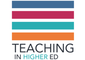 Teaching_In_Higher-Ed-280x200.png