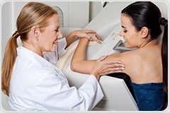 Axillary ultrasound imaging found to be inferior for detecting lymph node metastases in breast cancer