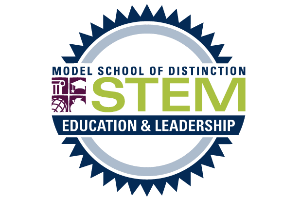 Model STEM School of Distinction
