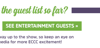 See Entertainment guests >>