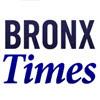 Bronx-Times-100x100.jpg