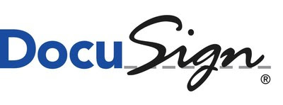 DocuSign, Inc.