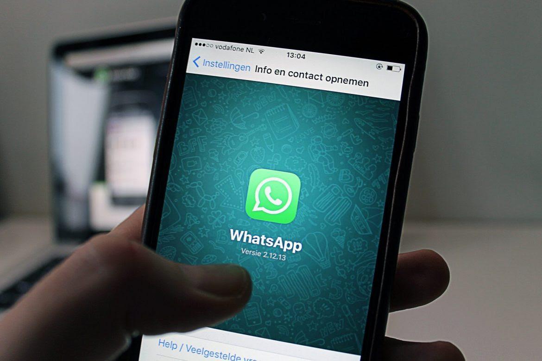 aplicacion-mensajeria-whatsapp-politica-privacidad-whatsapp-Lucia-Camacho-1170x780