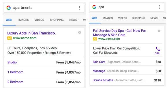 googlepricing.jpg