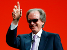 BILL GROSS: It's Time To Lever Up