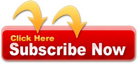 Subscribe Now 2