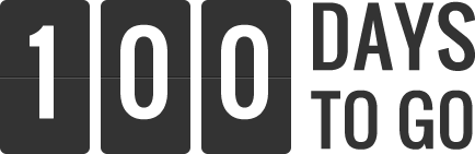 100_days_banner.png