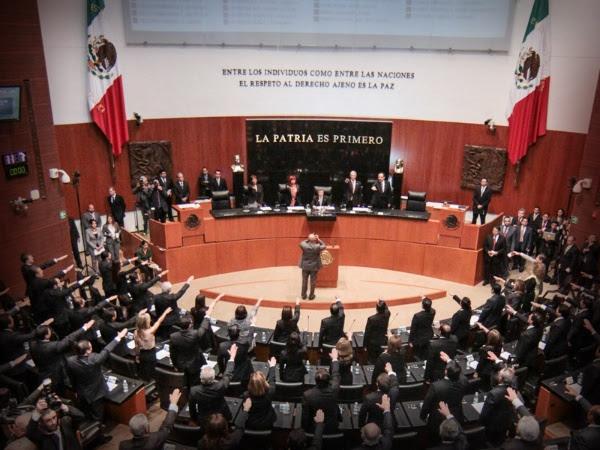 """Mineras, las mayores """"huachicoleras"""" del país"""