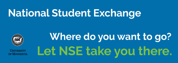 NSE-Email-Banner