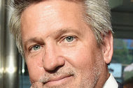Bill Shine, named co-president of Fox News along with Jack Abernethy, will be in charge of programming at Fox News and Fox Business Network.
