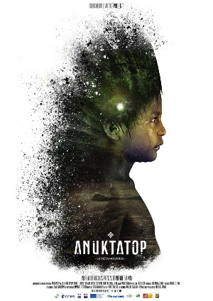 anuktatop-affiche-light_web