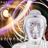 buddhism-and-science