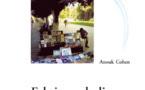 Fabriquer le livre au Maroc