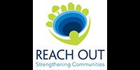 (Reach Out)