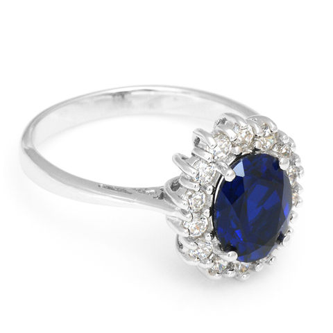 September`s Finest Sapphires!