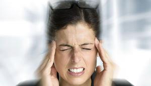 287457_migraine.jpg
