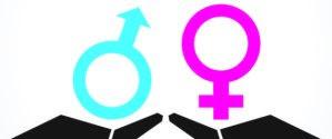 Vamos debater questões de gênero?