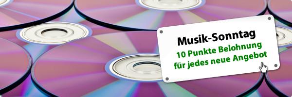 https://www.exsila.ch/musik/neu-verfuegbare