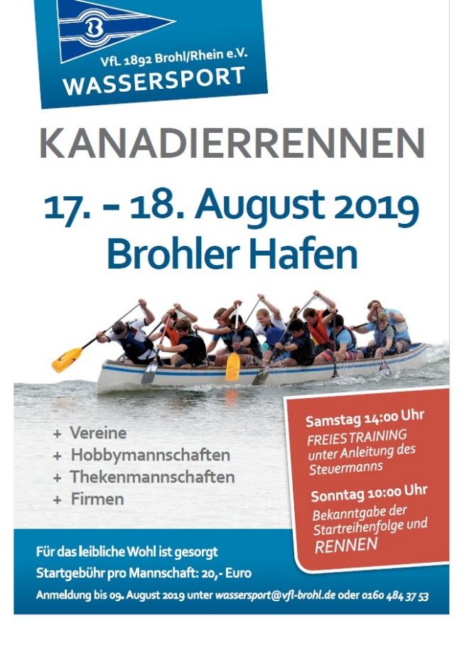 Beschreibung: https://vfl-brohl.de/images/Wassersport/kanadierrennen.jpg