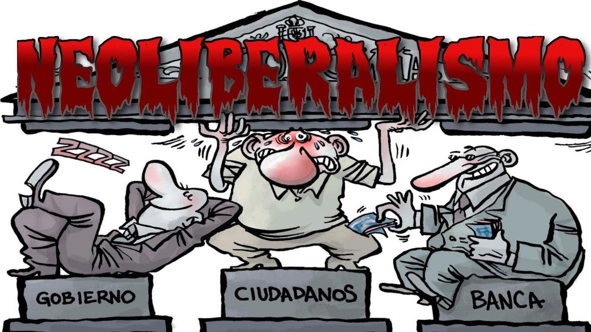 neoliberalismo2016