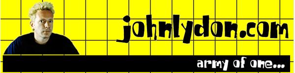 www.johnlydon.com